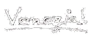 Venezia - Trattoria och pizzeria